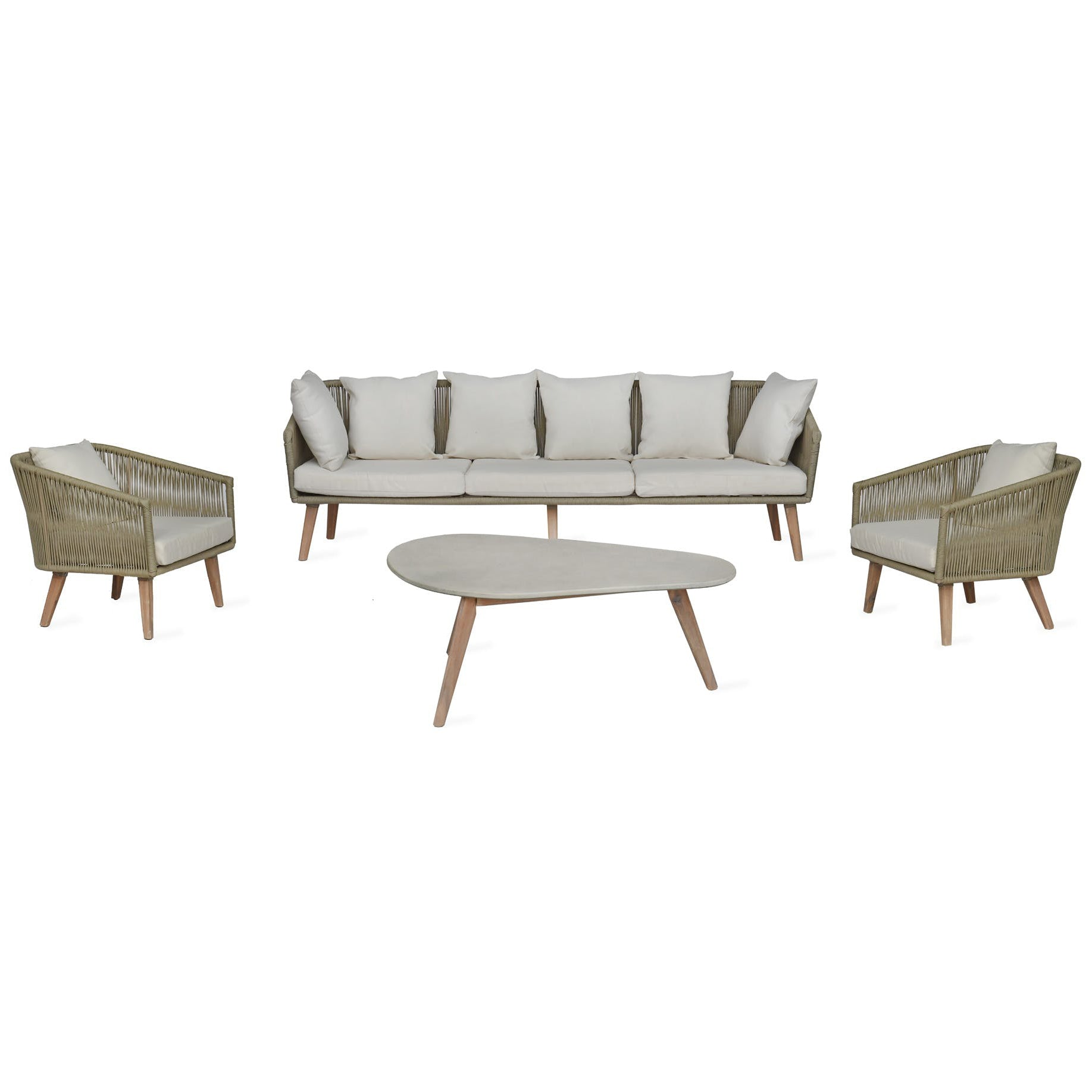 Sofa-Set COLWELL (4521755672707)
