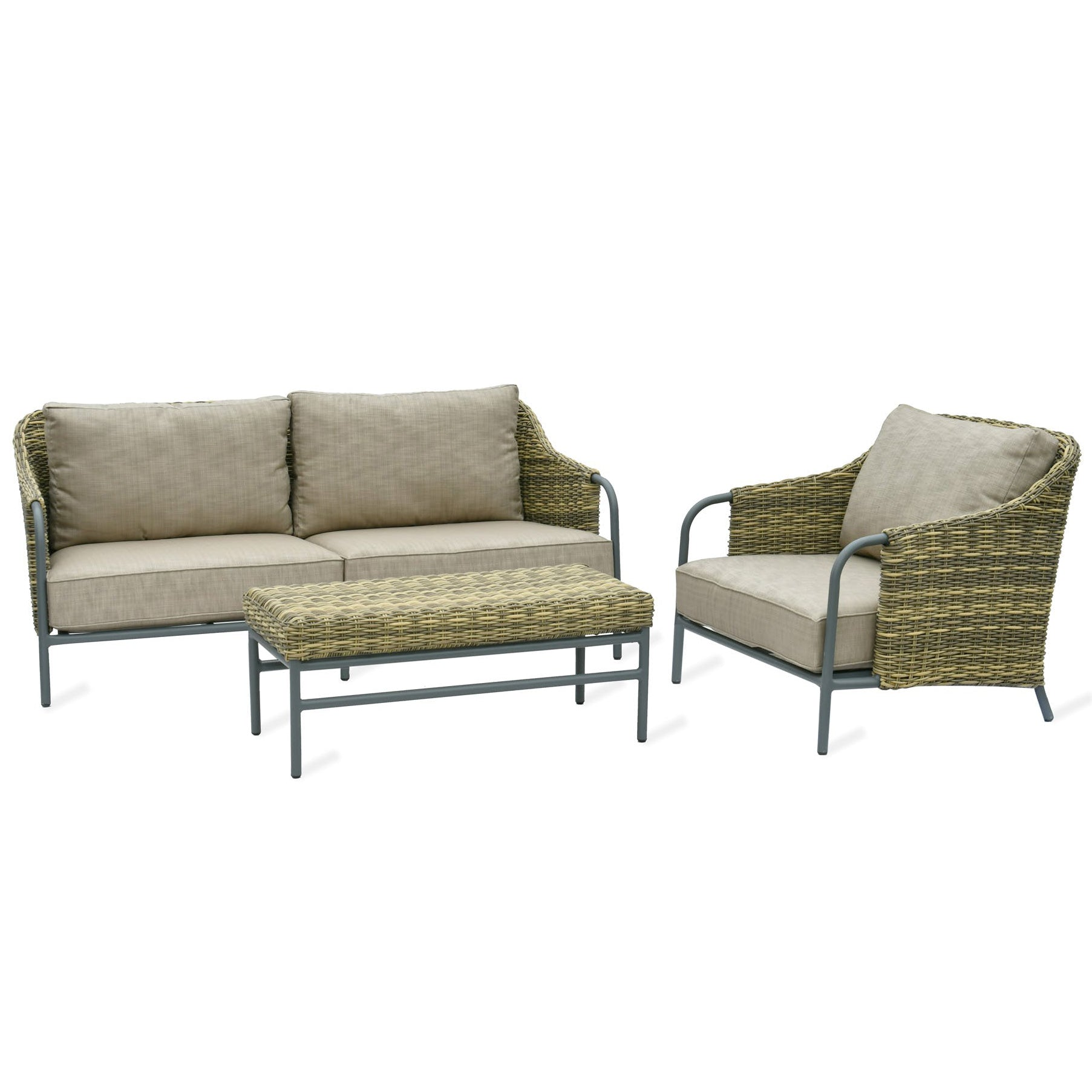 Sofa-Set SHOTT (4591607709827)