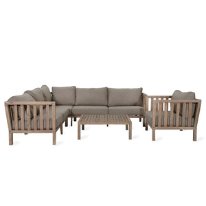Sofa-Set PORTHALLOW (4520411529347)