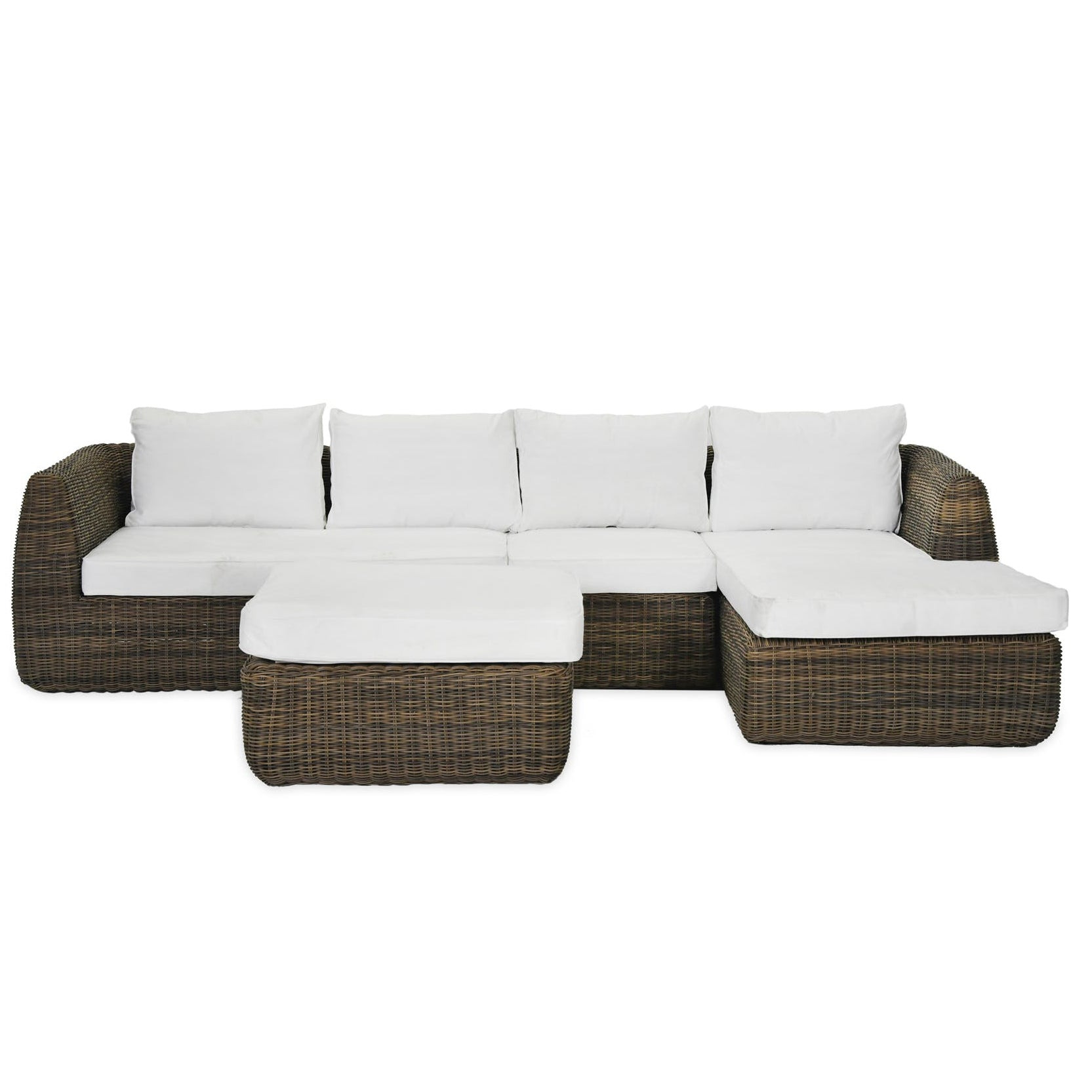 Sofa-Set SCALA