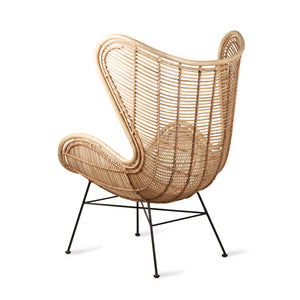 Sessel EGG CHAIR (4562405949571)