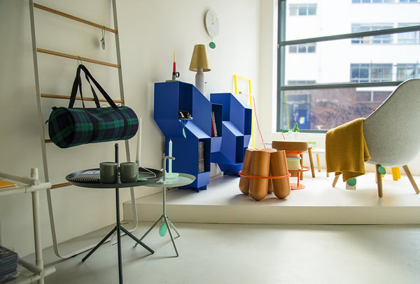our top 23 independent design stores in london alfred wilde