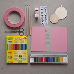 shop | The Stationery Cupboard
