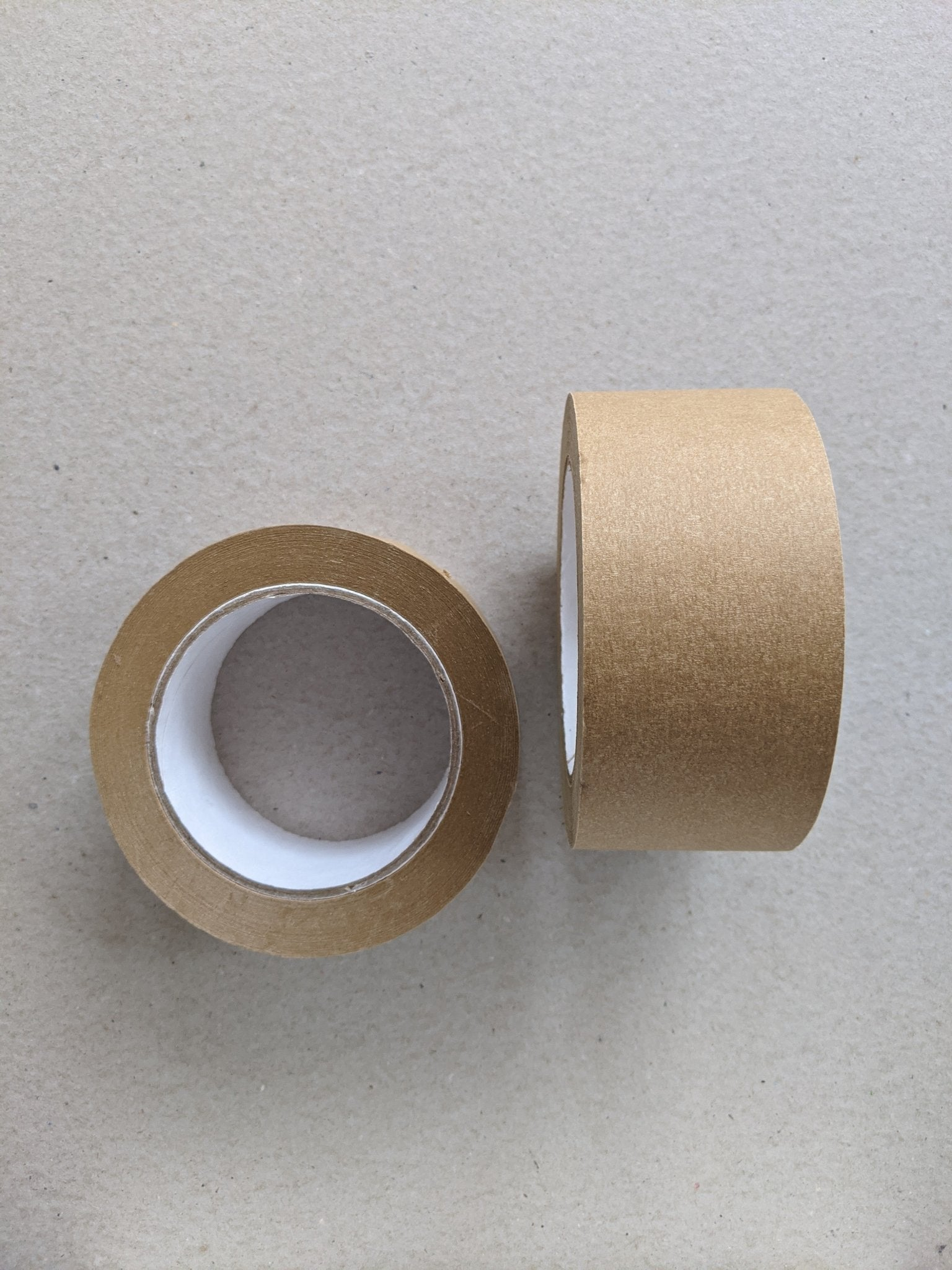 Paper parcel tape - The Stationery Cupboard