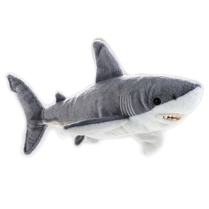National Geographic Shark Plush - Mystery Planet