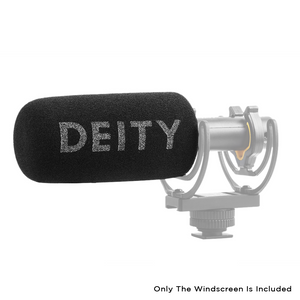 V-Mic D3 Replacement Foam Windscreen