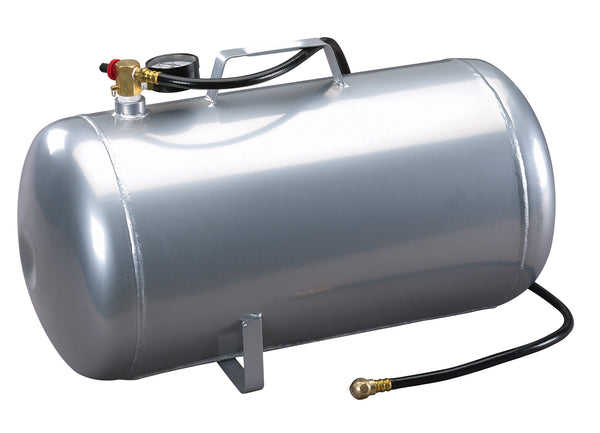 11 GALLON AIR TANK (AT-11)Free Shipping