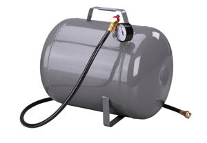 5 GALLON AIR TANK (AT-5)Free Shipping