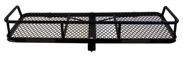 ATV/Vehicle Cargo Carrier (CATV-300)Free Shipping