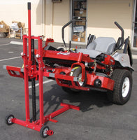 Lawnmower Lift (LMLF-750)