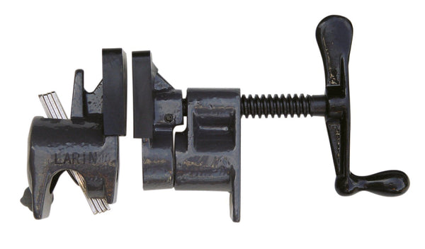 "3/4"" Pipe Clamp (CLMP-3-4P)Free Shipping"