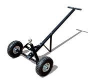 Trailer Dolly (TD-600)Free Shipping