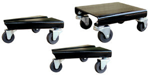 TRIANGLE SNOW MOBILE DOLLY SET (TSDS-3)Free Shipping