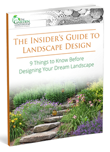 The Insider's Guide to Landscape Design: 9 Things to Know Before Designing Your Dream Landscape