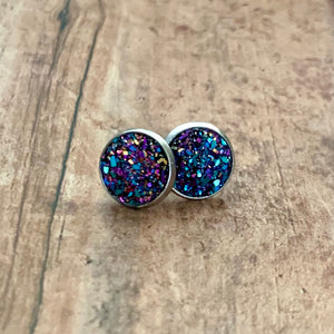 Earrings- AURORA