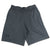 Under Armour Freedom Mk1 Shorts (Grey)