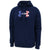 Under Armour Freedom Rival BFL Hoodie (Navy)