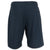Navy Cool Last Lux Shorts (Navy)