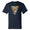Navy Champion Class of 86 T-Shirt (Navy)