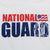 National Guard T-Shirt (White)