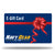Navy Gear - Gift Card
