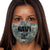 Navy Eagle PT Digital Camo Face Mask (Camo)-Single or 3 Pack
