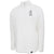 Navy Under Armour Sideline Lightweight 1/4 Zip (White)