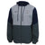 Navy Under Armour Sideline Fieldhouse Jacket (Navy)