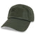 AMERICAN FLAG HAT (OD GREEN) 5