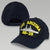NAVY USS ARIZONA BB-39 HAT 2