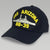 NAVY USS ARIZONA BB-39 HAT