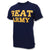 BEAT ARMY T (NAVY/GOLD)