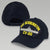 NAVY USS BENNINGTON CV-20 HAT 2