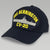 NAVY USS BENNINGTON CV-20 HAT