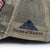 FOLDS OF HONOR USA FLAG LOW PROFILE TWILL TRUCKER HAT (CAMO) 2