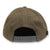 FOLDS OF HONOR USA FLAG OLD FAVORITE HAT (GREY) 2