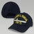 NAVY USS HARRY S. TRUMAN HAT 2