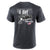 LIMITED EDITION D-DAY 75TH ANNIVERSARY T-SHIRT (CHARCOAL HEATHER) 2