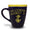 NAVY 18OZ COFFEE MUG 1