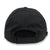 NAVY ANCHOR COOL FIT PERFORMANCE HAT (DARK GREY)