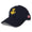 NAVY ANCHOR HAT (NAVY) 5