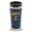 NAVY ANCHOR STAINLESS STEEL TUMBLER 1