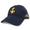 NAVY ANCHOR VETERAN HAT (NAVY) 4