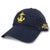 NAVY ANCHOR VETERAN HAT (NAVY) 6