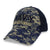NAVY ANCHORS AWEIGH OLD FAVORITE TRUCKER HAT (NAVY DIGI CAMO) 2
