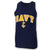 NAVY ARCH ANCHOR TANK (NAVY) 1