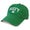 NAVY ARCH SHAMROCK HAT