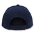 NAVY BASIC TRAINING HAT (NAVY)