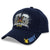 NAVY BASIC TRAINING HAT (NAVY) 1