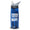 NAVY CAMELBAK WATER BOTTLE (BLUE)